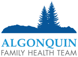 Algonquin Family Health Team